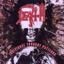 DEATH - Individual Thought Patterns (2011) DCD