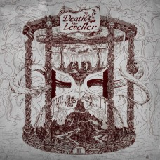 DEATH THE LEVELLER - II (2020) CD