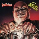 DESTRUCTION - Live Without Sense (2018) CD