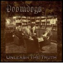 DOOMDOGS - Unleash The Truth (2011) CDdigi