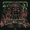 DOPETHRONE - 1312 (2017) MLP