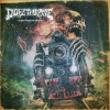 DOPETHRONE - Transcanadian Anger (2018) CDdigi
