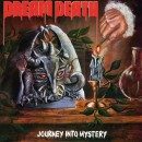 DREAM DEATH - Journey Into Mystery (2016) CD
