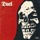 DUEL - Fears Of The Dead (2016) CDdigi