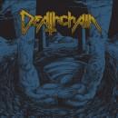 DEATHCHAIN - Ritual Death Metal (2013) LP