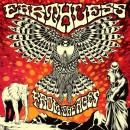 EARTHLESS - From The Ages (2013) DLP