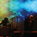 EARTHLESS - Live At Roadburn (2008) DLP