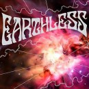 EARTHLESS - Rhythms From A Cosmic Sky (2007) CDdigi