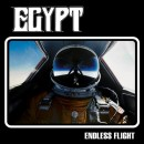 EGYPT - Endless Flight (2016) CDdigi