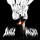 ELECTRIC WIZARD - Black Masses (2010) CD