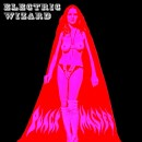 ELECTRIC WIZARD - Black Masses (2010) DLP