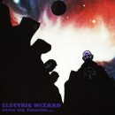 ELECTRIC WIZARD - Come My Fanatics.... (2006) CD