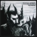 ELECTRIC WIZARD - Dopethrone (2000) CD