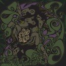 ELECTRIC WIZARD - We Live (2007) CDdigi|