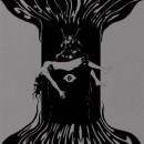 ELECTRIC WIZARD - Witchcult Today (2007) DLP