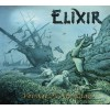 ELIXIR - Voyage Of The Eagle (2020) CDdigi