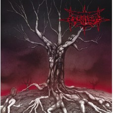 EMORTUALIS - Biological (2017) CD
