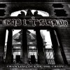 EPITAPH - Crawling Out Of The Crypt (2014) DLP