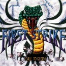 FIRST STRIKE - Call To Glory (2019) CD