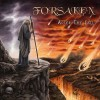 FORSAKEN - After The Fall (2011) DLP