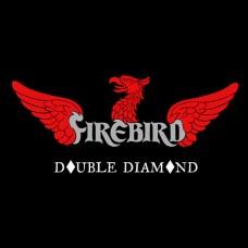 FIREBIRD - Double Diamond (2011) LP