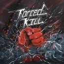 FORCED KILL - Hard Death (2014) EP