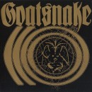 GOATSNAKE - I / Dog Days (2004) DLP