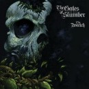 GATES OF SLUMBER, THE - The Wretch (2011) DLP