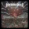 HAMMERHEAD - The Sin Eater (2015) CD