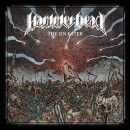 HAMMERHEAD - The Sin Eater (2015) LP