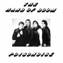 HAND OF DOOM - Poisonoise (2008) DCD