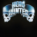 HEADHUNTER - S/T (2014) CD