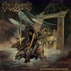 HELLBRINGER - Dominion Of Darkness (2012) CD