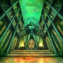 HELLWELL - Beyond the Boundaries of Sin (2012) CD
