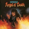HOBBS' ANGEL OF DEATH - S/T (2017) LP