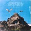 HYPNOS - The Mountain (2014) EP