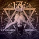 HELA - Broken Cross (2014) LP