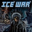 ICE WAR - Ice War (2017) CD