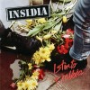 IN.SI.DIA - Istinto E Rabbia (2012) CD