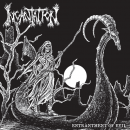 INCANTATION - Entrantment Of Evil (2015) MLP