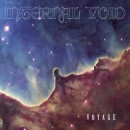 INTERNAL VOID - Voyage (2012) LP