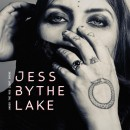 JESS BY THE LAKE - Under the Red Light Shine (2019) CDdigi