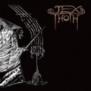 JEX THOTH - Witness (2010) MLP