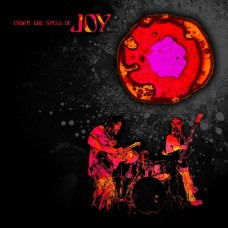 JOY - Under The Spell Of Joy (2014) LP