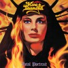 KING DIAMOND - Fatal Portrait (2020) CDdigi