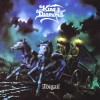 KING DIAMOND - Abigail (2020) CDdigi