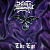 KING DIAMOND - The Eye (2020) CDdigi