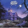 KING DIAMOND - Them (2020) CDdigi