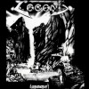 LEGEND - Fröm The Fjörds (2019) CD