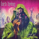 LORD DYING - Summon The Faithless (2013) CD